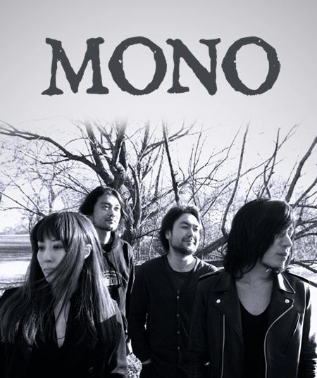 Image result for گروه Mono
