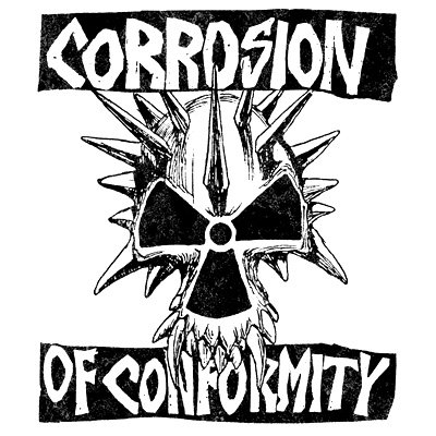 understanding the idea of conformity Some theories of conformity hold that social equilibrium either standardizes  inferences or promotes a shared understanding of conventions and.